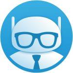 ربات ضد لینک تلگرام