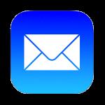 چطوری ایمیلم هک نشه ؟