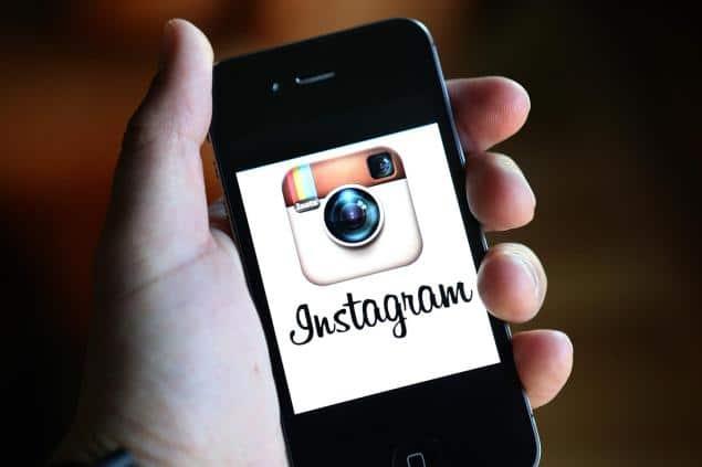 تاثیر شبکه های اجتماعی چگونه است ؟
