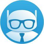 ربات تبچی – شیوه جدید تبلیغات تلگرامی