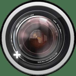 چگونه دوربین های مخفی را شناسایی کنیم ؟