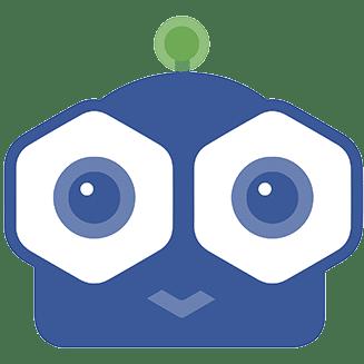 سورس ربات ضد اسپم تلگرام همراه با فیلم آموزش نصب