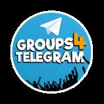 لینک سوپر گروه های تلگرامی