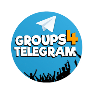 دانلود لینک 300 سوپر گروه تلگرام