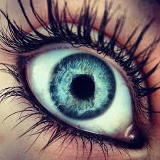 نکات بهداشتی چشم در کار با رایانه