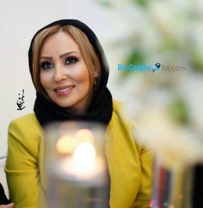 معرفی وب سایت بیوگرافی ها
