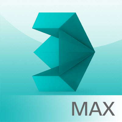 آشنایی با ابزارها و نماهای مختلف دید در 3DMAX
