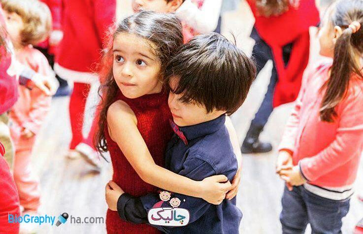 بیوگرافی مجید صالحی و همسرش – Biographyha