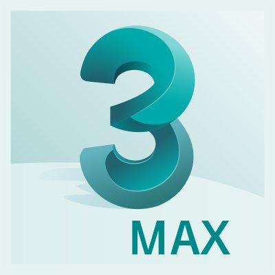 چگونه در 3D-Max انیمیشن بسازیم ؟ |ساختانیمیشن در 3d-Max