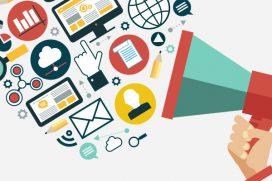 آموزش نوشتن ریپورتاژ آگهی|اصول نوشتن ریپورتاژهای آگهی